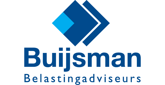 Buijsman